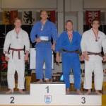 Schweizer Meister 2010