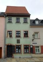 Geburtshaus Karl Mays