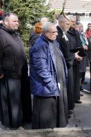 Geistliche