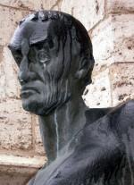 Heinrich Pfeifer
