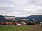 Heidecksburg, Rudolstadt