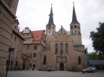 Merseburger Dom