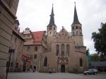 Merseburger Dom